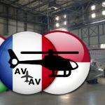 Правительство возместит затраты на сервисное обслуживание SSJ 100 и МС-21