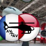 ШФДМС должен потеснить на авиарынке широкофюзеляжные самолёты Boeing и Airbus