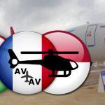 Программа поддержки лизинга SSJ100 сделает региональные авиаперевозки доступнее