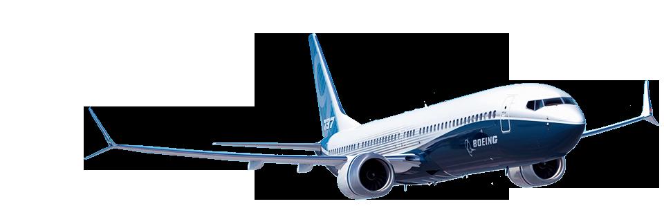 Личный самолет: купить или построить?