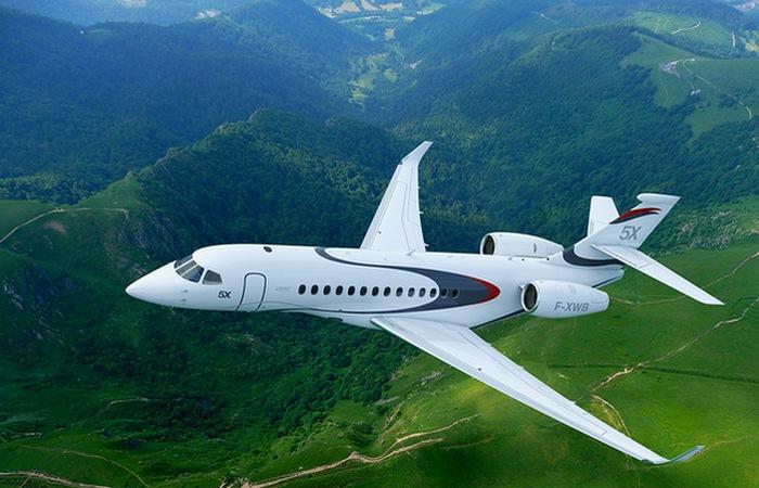 Новый, действующий или проектируемый: какой самолет выбрать для покупки?