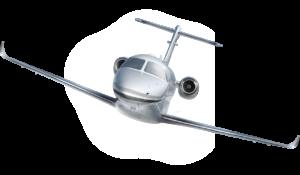 Тюнинг самолетов