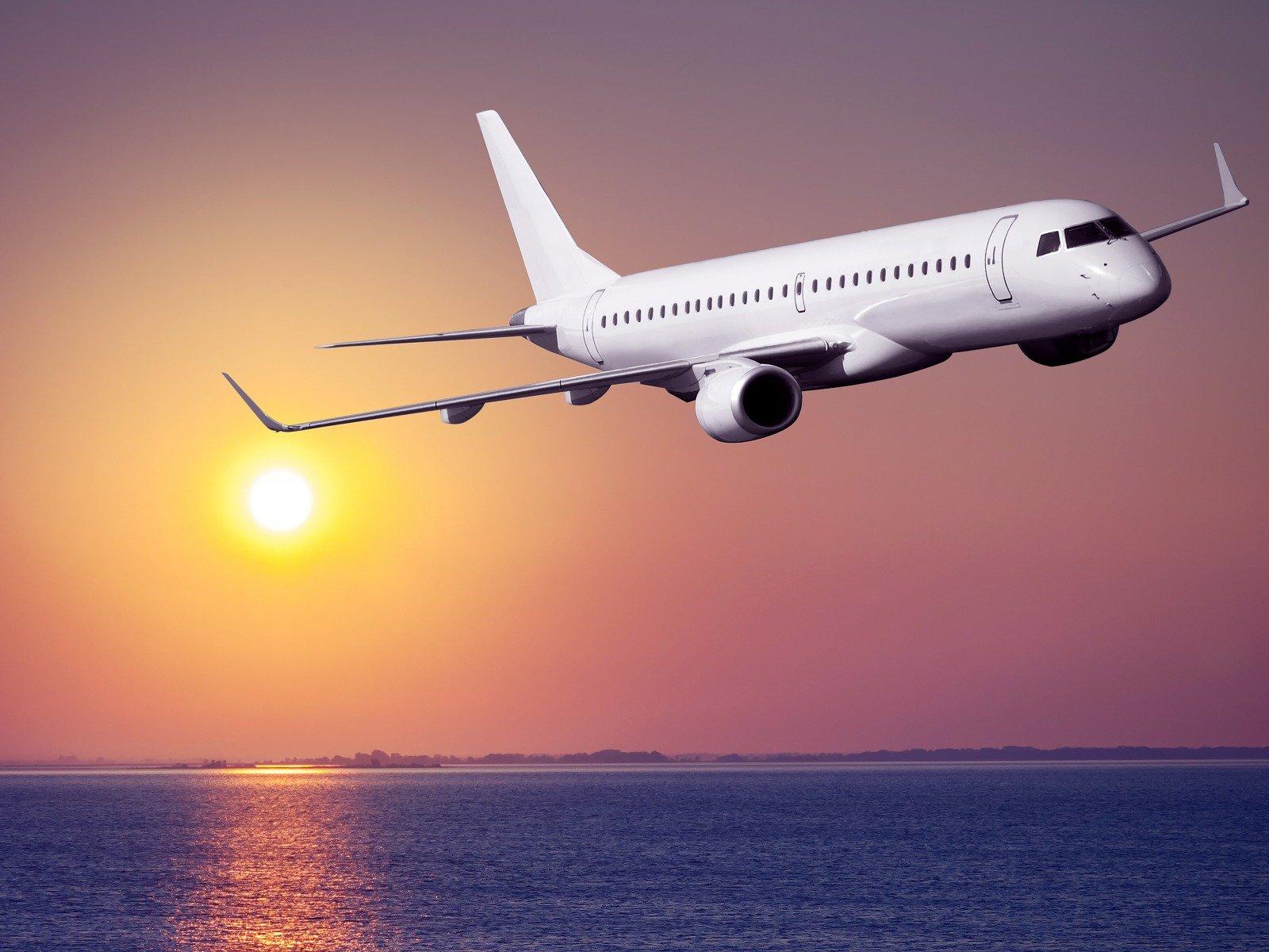 Как строят персональные самолеты – интервью с директором AVIAV TM