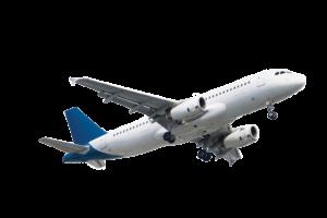 Как выбрать персональный самолет, на что обратить внимание на самом первом этапе. Помощь специалистов AVIAV TM (Cofrance SARL) в вопросах выбора и приобретения частного воздушного судна.