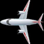 Частный самолет: арендовать или строить собственный?