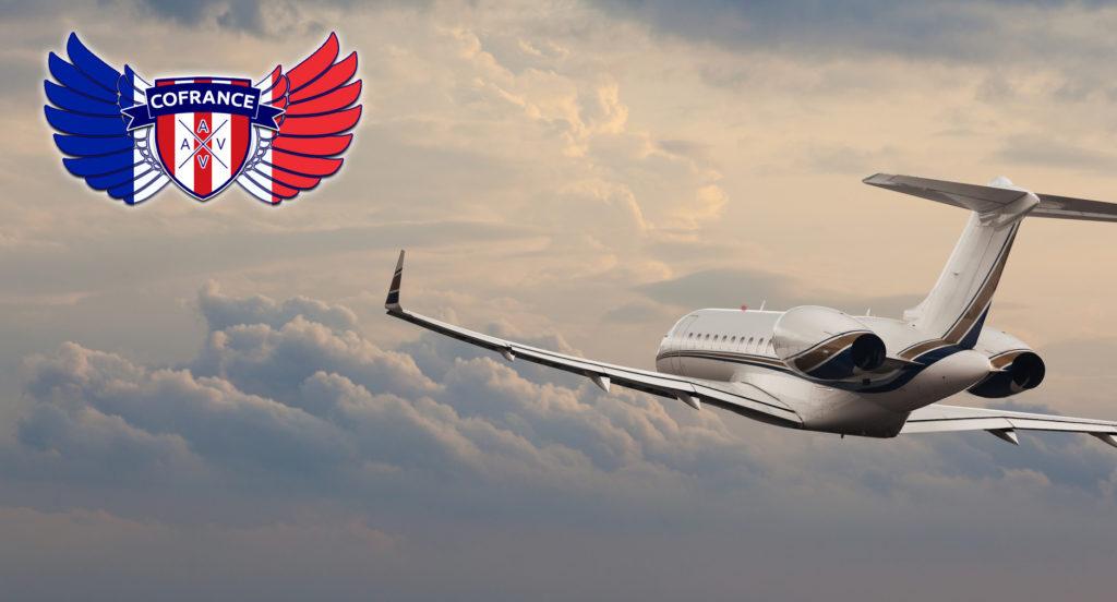 Перспективы развития строительства частных самолетов
