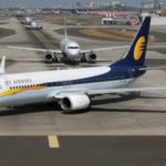 Jet Airways накрывается долгами