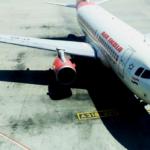 Убыточная Air India хочет больше субсидий
