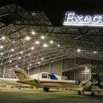 ExecuJet усиливает присутствие в Малайзии