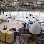 Dassault расширяет сервисные возможности