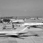 Макао станет региональным центром деловой авиации