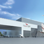 Falcon Aviation Services продолжает расширение в Dubai South