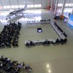 Объявлены доклады регионального форума деловой авиации в Казани