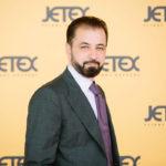 Jetex: нас очень интересует российский актив