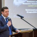 Проблемы бизнес-авиации в РФ неизменны