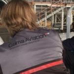 Gama Aviation расширяет бизнес в Гонконге