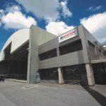 Jet Aviation завершила ребрендинг FBO Hawker Pacific в Австралии