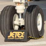 Jetex откроет новый FBO на Изумрудном острове