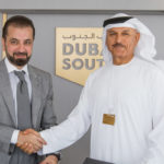 Jetex расширяется в Al Maktoum International Airport