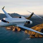 Emperor Aviation расширяет парк