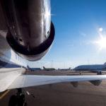 Началось строительство первого этапа аэропорта бизнес-авиации в Ташкенте