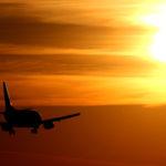 Поправки в Воздушный Кодекс снизят уровень шума вокруг аэропортов