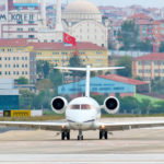 MC Aviation станет оператором