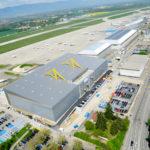 Geneva Airpark отмечает десятилетие