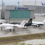 MNG Jet в текущем году увеличит парк