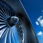 15 причин  заказать строительство самолета