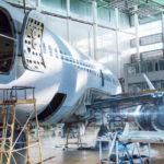 Во сколько обойдется строительство самолета