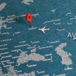 Частная авиация России: изменение понятия «внутренние рейсы»